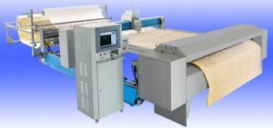 mx-s1-single-need-quilting-machine-for-bed-cover