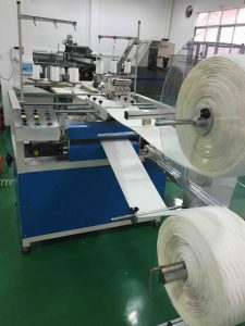 mx-skb-double-flanging-machine
